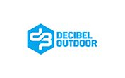 logo-event-decibel